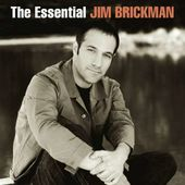 The Essential Jim Brickman (2-CD)