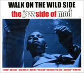 The Jazz Side of Mod (2-CD)