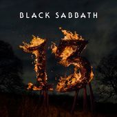 13 [Deluxe Version] (2-CD)