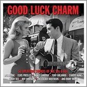 Good Luck Charm (2-CD)