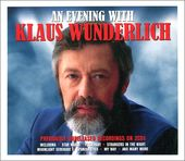 An Evening with Klaus Wunderlich (2-CD)