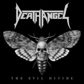 The Evil Divide [Deluxe Edition] (CD + DVD)