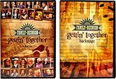 Country's Family Reunion: Gettin' Together