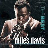 The Best of Miles Davis [Prestige]