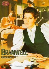 Bramwell - Complete 4th Season (2-DVD)