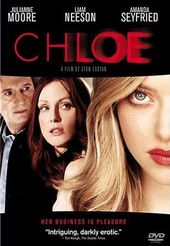 Chloe (Widescreen)