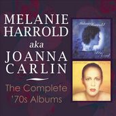 The Complete '70s Albums (2-CD)