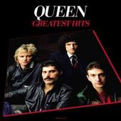 Greatest Hits (2LPs - 180GV)