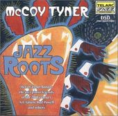 Jazz Roots: McCoy Tyner Honors Jazz Piano Legends