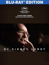 By Sidney Lumet (Blu-ray)