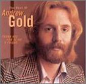 Thank You For Being A Friend: Best of Andrew Gold