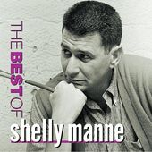 The Best of Shelly Manne