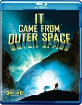 It Came from Outer Space (Blu-ray)