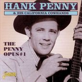 The Penny Opus #1 (2-CD)