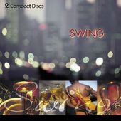 Swing [Direct Source] (2-CD)