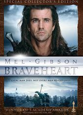 Braveheart (Collector's Edition)