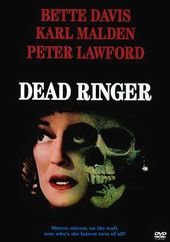 Dead Ringer (Widescreen)