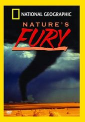 National Geographic - Nature's Fury
