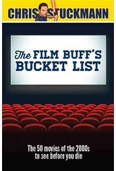 The Film Buff's Bucket List: The 50 Movies of the