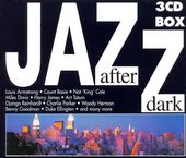 Jazz After Dark [United Multi Consign] (3-CD)