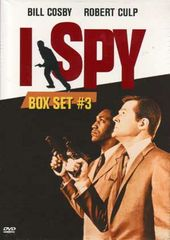 I Spy - Box Set 3 (7-DVD)
