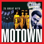 WODS Oldies 103.3FM - Motown, Soul & Rock 'N