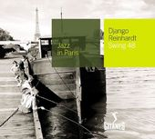 Jazz in Paris: Swing 48