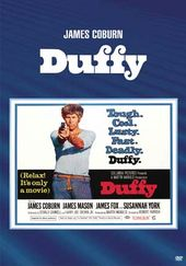 Duffy (Widescreen)