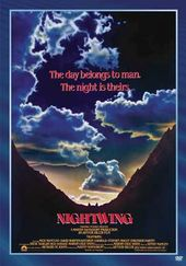 Nightwing (Widescreen)