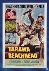 Tarawa Beachhead (Widescreen)