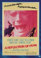 A Reflection of Fear (Widescreen)