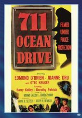 711 Ocean Drive (Full Screen)