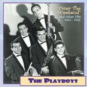 Over The Weekend & Other Hits (1956-62)