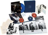 Kind Of Blue (50th Anniversary Collector's