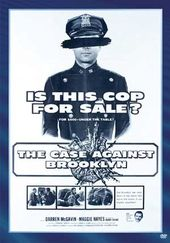 The Case Against Brooklyn (Widescreen)