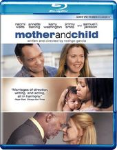 Mother and Child (Blu-ray)