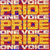One Voice: Pride