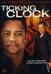 Ticking Clock (Widescreen)