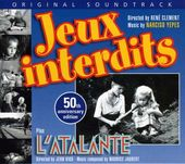 Jeux Interdigs / L'Atalante (Original