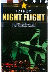 Tests Pilot - Night Flight