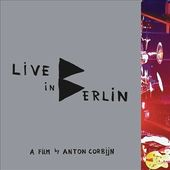 Live in Berlin [Box set] (2-CD + 2-DVD + Blu-ray)