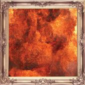 Indicud [Clean]
