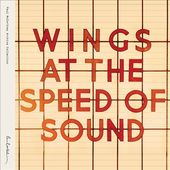 At The Speed Of Sound (2-CD+DVD Deluxe Edition)