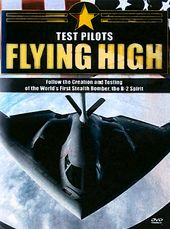 Aviation - Test Pilots 5 Pack
