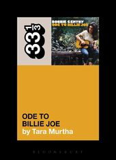 Bobbie Gentry's Ode to Billie Joe (33 1/3)