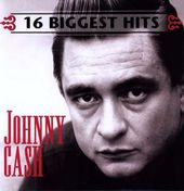 16 Biggest Hits [Import] (180GV)