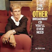 The Only Other Broadway CD You'll Ever Need