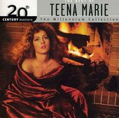 20th Century Masters: Best Of Teena Marie