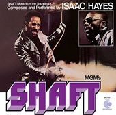 Shaft (2-LPs - Purple Vinyl)