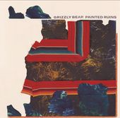 Painted Ruins (2LPs - 180GV)